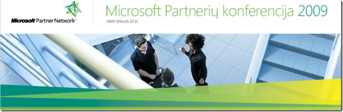 partner_2009