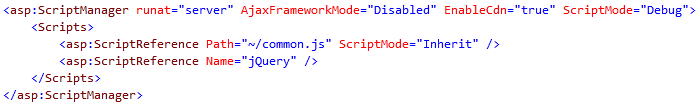 script-manager5